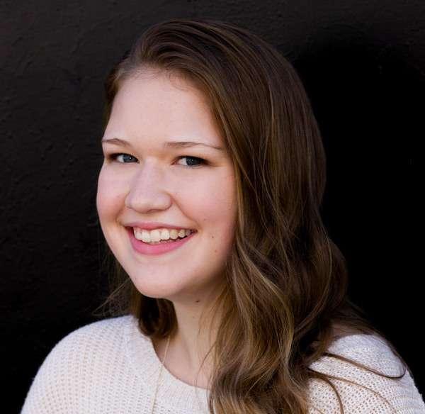 Samantha Shields